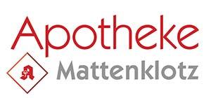 Mattenklotz Apotheke