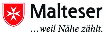 Malteser St. Raphael